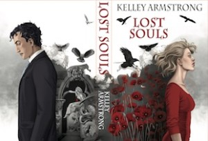 Lost Souls-LIMITED-web